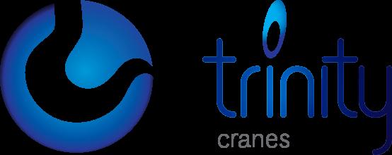 Trinity Cranes